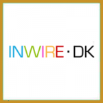 inwire